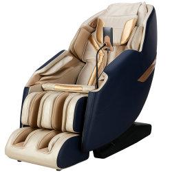 Sedia portatile per massaggio corpo Shiatsu per il relax domestico