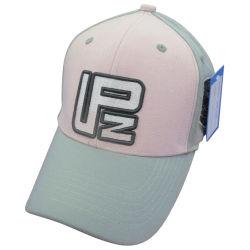 قبعة البيسبول للبيع الساخن مع شريط مطاطي 13flex06