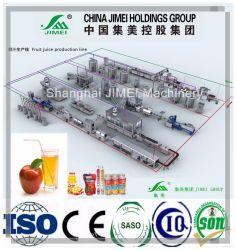 Caldo de cana sumo da máquina de suco de garrafa desumo de laranja do extractor de sumo decana-de-açúcar da Máquina