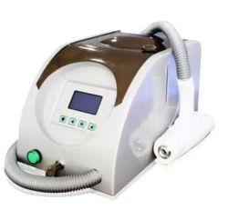 Professionelle Tattoo Laser Entferner Tattoo Entfernung Laser Maschine