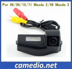 Spezielles Rearview Backup Car Camera für Mazda 2 09 Mazda 3