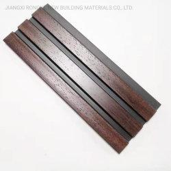 المصنع السعر المباشر البيع الساخن تصميم لون على الطراز الهندي الديكور SP مواد بناء لوحة الحائط