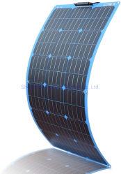 Energia solare esterna pieghevole flessibile nuova del comitato solare di Arri ETFE Sunpower per il sacchetto solare del caricatore di Travel&Boat solare per accamparsi