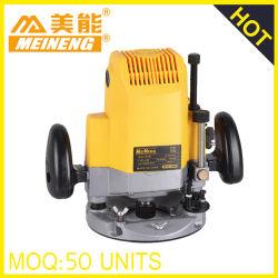 Mn-3612 Professional Máquina de grabado eléctrica Herramientas Eléctricas Herramientas de 110V