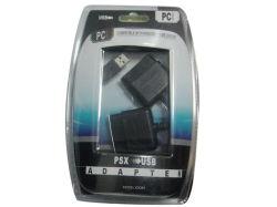 Contrôleur de convertisseur USB vers PS2 (528)