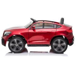 Scherzt populärstes Großhandelsauto des spielzeug-2020 elektrisches Auto-batteriebetriebenes Spielzeug-Auto für Kinder
