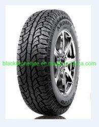 La parte superior de las marcas de neumáticos neumáticos ardientes gcc marca de neumáticos el neumático 195/60R15.