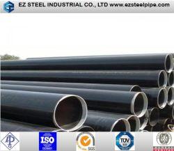 ERW Stahlrohr, Yb/T4028, Q195, Q235B, schweißte Stahlgefäß für Wasser-Pumpe der tiefen Vertiefung