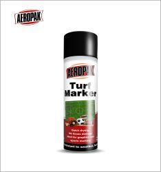 Secagem Rápida Aeropak Turf Marcador para Marcador de desporto