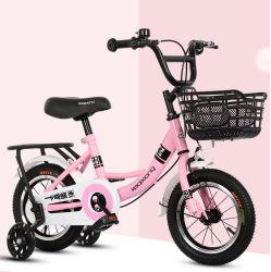 """أطفال وازن درّاجة يجعل في الصين 12 """", 14"""", 16 بوصات, [18-ينش] سيارة درّاجة أطفال, أطفال لعب, طفلة منتوجات"""