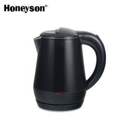 Кухонный комбайн электрический чайник нержавеющая сталь для 0,6 л