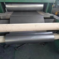 0.2 ~ 10mm グラファイトシーリングリング / グラファイト導電性プレート / グラファイト 青島工場からの放熱板 / 黒鉛紙