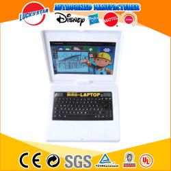 cadeau de promotion de la mode avec l'ordinateur portable durables pour les enfants