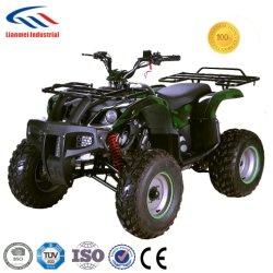 4행정 300cc ATV 가솔린 ATV 판매
