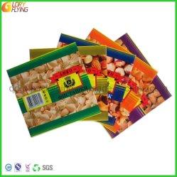 PVC, PET Embalagem Plástica Rótulos da Luva de embalagens para frascos/Envolvimentos de carregamento do contentor.