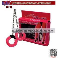 """Valentine"""" les dons de la nouveauté de l'artisanat jouet Sexty love cadeau Cadeaux de mariage (P4127)"""