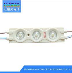 AC 220/110 V Module LED étanche haute tension case Rétroéclairage de lumière
