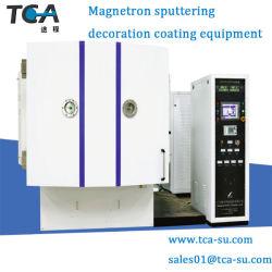La macchina di rivestimento dura eccellente della pellicola per la muffa, tessile, strumentazione e senza olio di cucito lubrifica le parti, parti Wearproof
