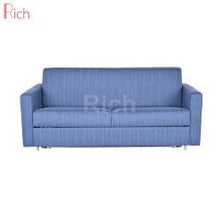 Base di sofà pieghevole di legno moderna del popolare del salone dello strato