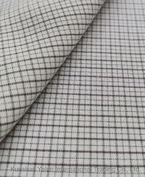 シックなカスタム高品質および競争価格のレーヨンポリエステルによって織り交ぜられる反応染められたファブリック