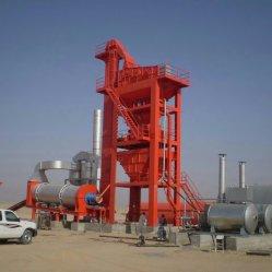 Impianto di miscelazione usato dell'asfalto di Ammann da vendere
