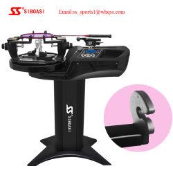 Siboasi (S2169) Enchaînement de la machine pour la Raquette Badminton