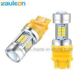 3157 3156 LED de luz automática para el alquiler de Luces de giro