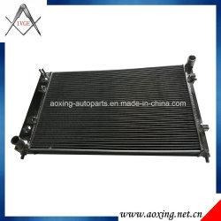 Все алюминиевые Auto производительность радиатор для автомобилей Nissan S13/R32 (АС) руководство по эксплуатации