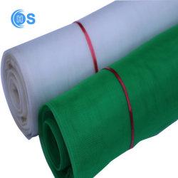Fabrik-Preis HDPE 22 Ineinander greifen-Plastikinsekt-Filetarbeit