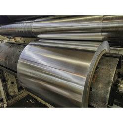 Aluminio/aluminio estrecha franja/ Cable de cinta para tubo de aletas/.