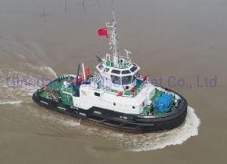 Китайский 30m 100фт стали большой работы электродвигателя буксирный катер корабль для продажи