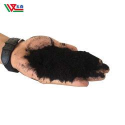 Сырьевые материалы резиновых шин, давление в шинах порошок, из вторсырья резиновый порошок, можно сделать, резиновых шин, композитный резиновые