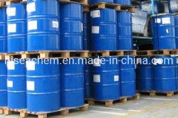 Utilizzato nell'acetato industriale del butile del grado di sapore della frutta