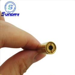 4*6mm Mini Module laser rouge 650 nm 635 nm 658nm 5 MW