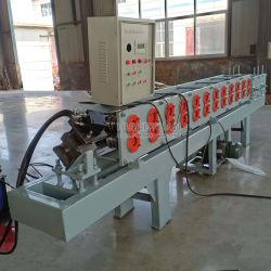 Высокая скорость стальной швеллер бумагоделательной машины