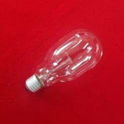 110V 300W E27 bombilla incandescente lámpara incandescente
