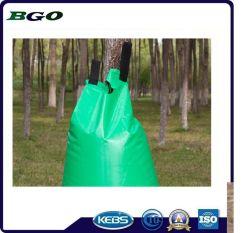 15-20ガロンのSlow-Release木のウォーターバッグ