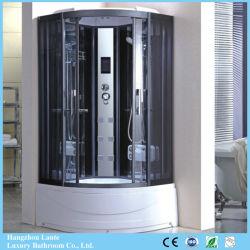 كابينة استحمام بالبخار مع التدليك بخاري بتصميم جديد للعام 2016 (LTS-506)
