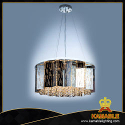 Un moderno comedor lámpara colgante decorativo (KA12311)