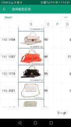 De grote Voorraden voor de Handtassen van de Vrouwen/van de Dames van Pu, Zakken, de Zakken van de Manier, hebben 160, 000PCS