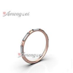 Hypoallergenic chirurgisches Edelstahl-Schmucksache-Durchdringen eingehängtes Wekzeugspritzen-Band-Wekzeugspritzen-Ring-Segment Clicker