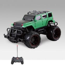 Meilleurs Jouets et cadeaux dérive 4WD Kit de montage voiture RC