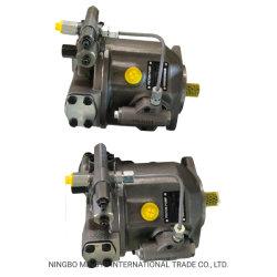 Rexroth A10vso A10vso18 A10vso28 A10vso45 A10vso140 A10vso71 A10vso100のための油圧ポンプ部品