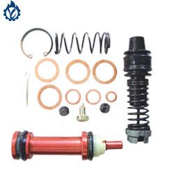 Тормозная система главный тормозной цилиндр комплект для ремонта Toyota Hiace с 04493-26030 для изготовителей оборудования