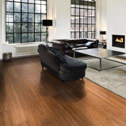 대나무 바닥 탄산 대나무 바닥