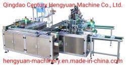 [لوو بريس] حارّ يبيع [نون-ووفن] بناء [3-لر] [أولترسنيك ولدينغ] مستهلكة قناع آلة [مديكل قويبمنت] آليّة