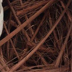 銅線スクラップ 99.99% 国際市場高品質