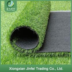 Erba artificiale dell'erba di prezzi del più nuovo tappeto erboso artificiale di Futsal