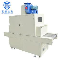 機械を治す紫外線印字機インク