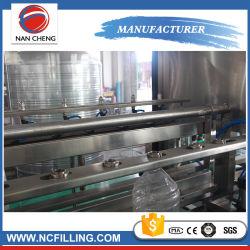 大会の要求の天然水のバレルの詰物およびシーリング液体機械